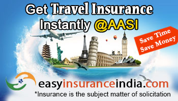 EasyInsuranceIndia.com::Any insurace Any Time from Any Company India